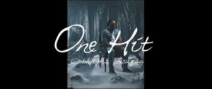 "Video: Cobhams Asuquo – ""One Hit"""